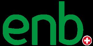 enb AG